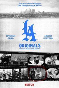 [洛城正宗|L.A. Originals][2020][2.77G]
