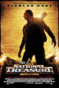 [国家宝藏|National Treasure][2004][2.5G]