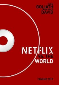 [网飞对抗全世界|Netflix vs. the World][2019][1.99G]