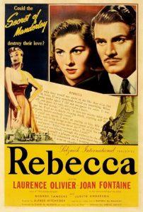 [蝴蝶梦|Rebecca][1940][2.49G]