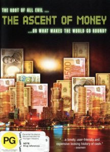 [货币崛起|The Ascent of Money][2009]