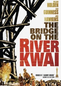 [桂河大桥|The Bridge on the River Kwai][1957][3.08G]
