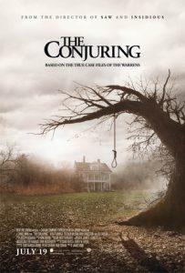 [招魂|The Conjuring][2013][2.13G]