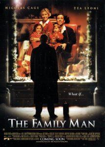 [居家男人|The Family Man][2000][2.4G]
