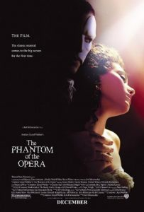 [歌剧魅影|The Phantom of the Opera][2004][2.69G]