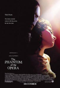 [歌剧魅影|The Phantom of the Opera][2004][2.69G]