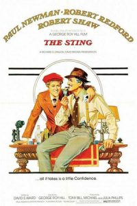 [骗中骗|The Sting][1973][2.47G]