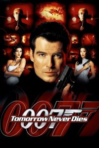 [007之明日帝国|Tomorrow Never Dies][1997][2.28G]