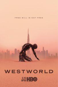 [西部世界 第三季|Westworld Season 3][2020]
