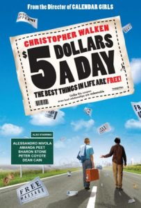 [五美元过一天|$5 a Day][2008][1.97G]