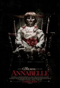 [安娜贝尔|Annabelle][2014][1.88G]