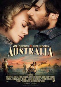 [澳洲乱世情|Australia][2008][3.16G]