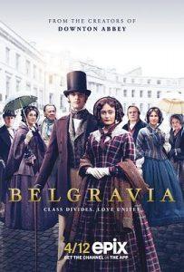 [贝尔戈维亚|Belgravia][2020]