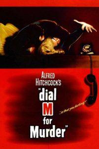 [电话谋杀案|Dial M for Murder][1954][2.01G]