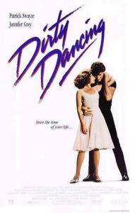 [辣身舞|Dirty Dancing][1987][1.84G]
