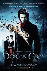 [道林·格雷|Dorian Gray][2009][2.14G]