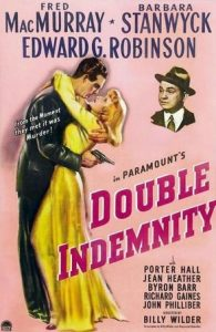 [双重保险|Double Indemnity][1944][2.05G]