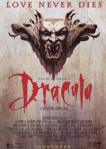 [惊情四百年|Dracula][1992][2.43G]