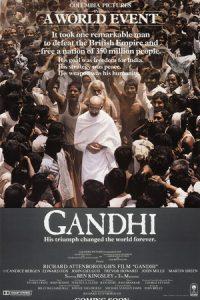 [甘地传|Gandhi][1982][3.65G]
