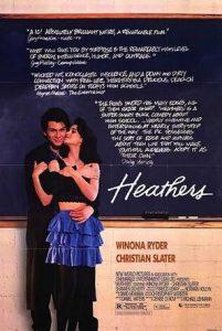 [希德姐妹帮|Heathers][1988][1.96G]