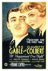 [一夜风流|It Happened One Night][1934][2.01G]