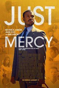 [正义的慈悲|Just Mercy][2019][2.53G]