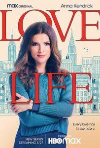 [爱情生活 第一季|Love Life Season 1][2020]