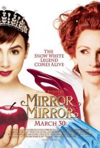 [白雪公主之魔镜魔镜|Mirror Mirror][2012][2.02G]