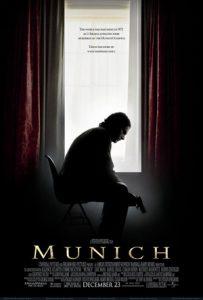 [慕尼黑|Munich][2005][3.12G]