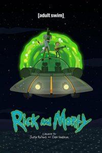 [瑞克和莫蒂 第四季|Rick and Morty Season 4][2019]