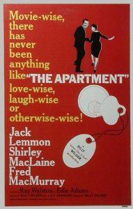 [桃色公寓|The Apartment][1960][2.38G]