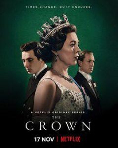 [王冠 第三季|The Crown Season 3][2019]