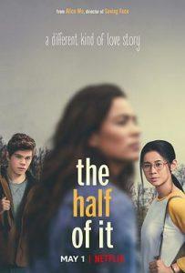 [真心半解|The Half of It][2020][3.35G]
