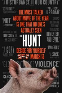 [狩猎|The Hunt][2020][1.66G]