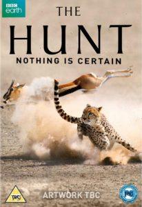 [猎捕|The Hunt][2015]