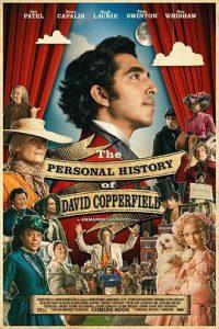 [大卫·科波菲尔的个人史|The Personal History of David Copperfield][2019][2.28G]
