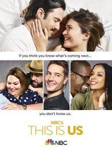 [我们这一天 第四季|This Is Us Season 4][2019]