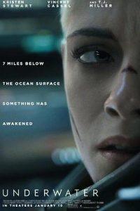 [深海异兽|Underwater][2020][1.81G]