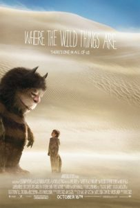 [野兽家园|Where the Wild Things Are][2009][2.01G]