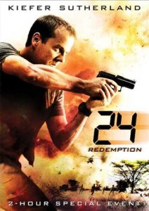 [24小时:救赎|24: Redemption][2008][1.82G]