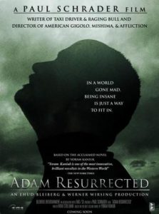 [苏醒的亚当|Adam Resurrected][2008][2.15G]