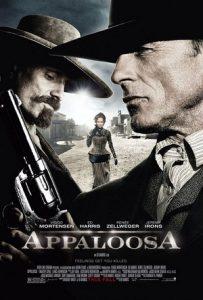 [阿帕鲁萨镇|Appaloosa][2008][2.33G]