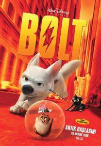 [闪电狗|Bolt][2008][1.94G]