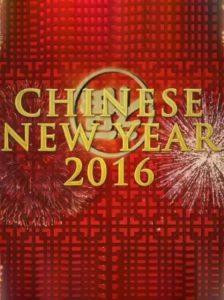 [中国新年:全球最大庆典|Chinese New Year: The Biggest Celebration on Earth][2016]