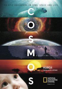 [宇宙时空之旅|Cosmos: A SpaceTime Odyssey][2014]