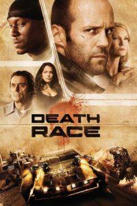 [死亡飞车|Death Race][2008][2.26G]