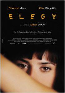 [挽歌|Elegy][2008][2.25G]