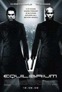 [撕裂的末日|Equilibrium][2002][2.15G]