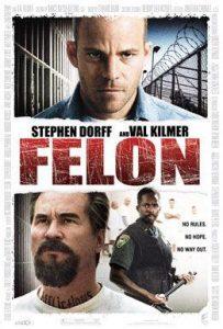 [监狱生活|Felon][2008][2.12G]