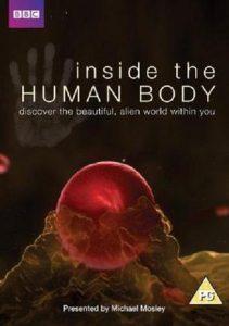 [人体奥秘|Inside the Human Body][2011]